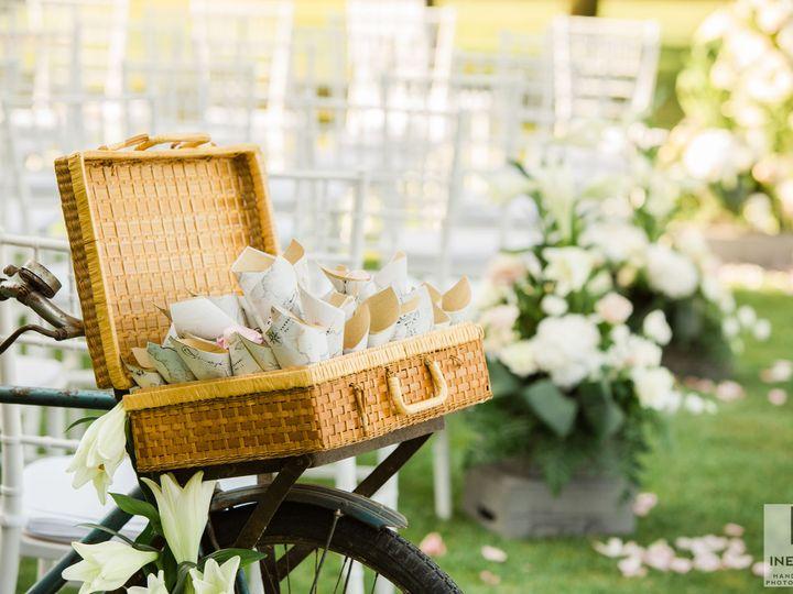 Tmx 20160704a 0324 51 1023331 Rome, Italy wedding photography