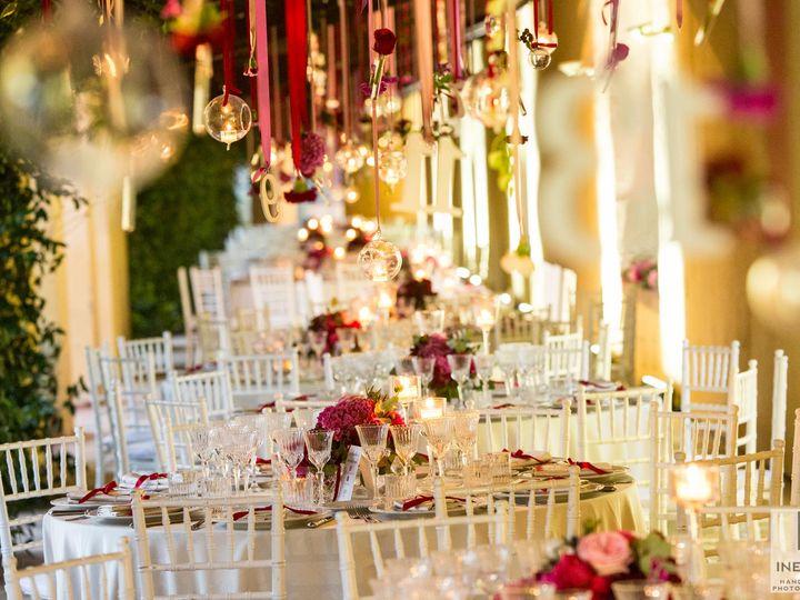 Tmx 20160730a 0712 51 1023331 Rome, Italy wedding photography