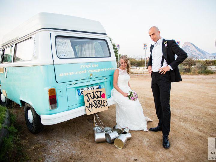 Tmx 20160903 2012 51 1023331 V1 Rome, Italy wedding photography