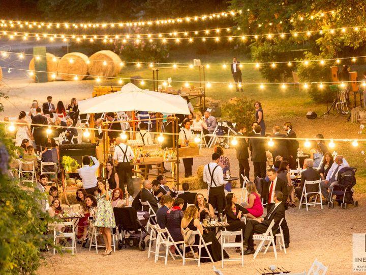 Tmx 20170603a 0856 51 1023331 Rome, Italy wedding photography