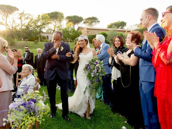 Tmx 20170604a 0241 51 1023331 Rome, Italy wedding photography