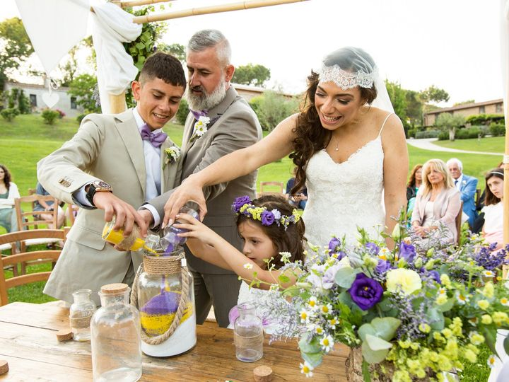 Tmx 20170604a 0397 51 1023331 Rome, Italy wedding photography