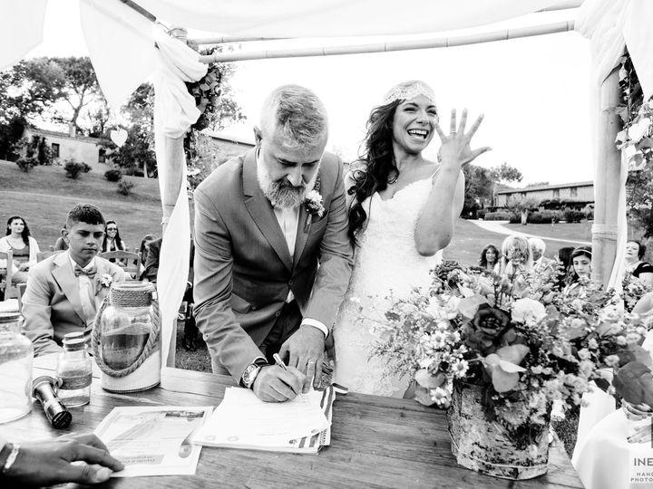 Tmx 20170604a 0425 51 1023331 Rome, Italy wedding photography