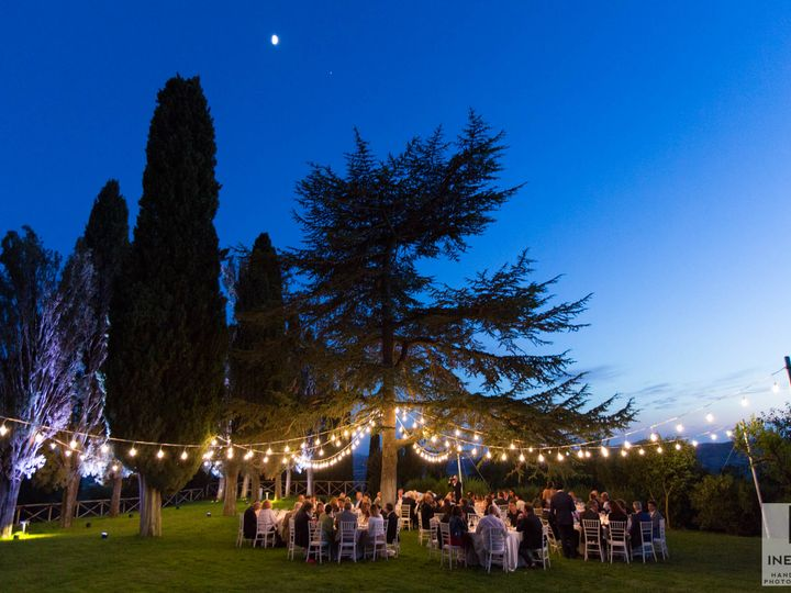 Tmx 20170701 Grosseto 9 51 1023331 Rome, Italy wedding photography