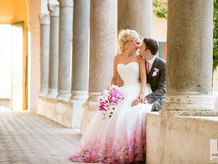 Tmx 20170827 0833 51 1023331 Rome, Italy wedding photography