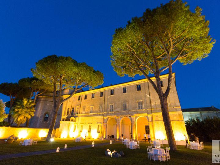 Tmx 20170827 6 51 1023331 Rome, Italy wedding photography
