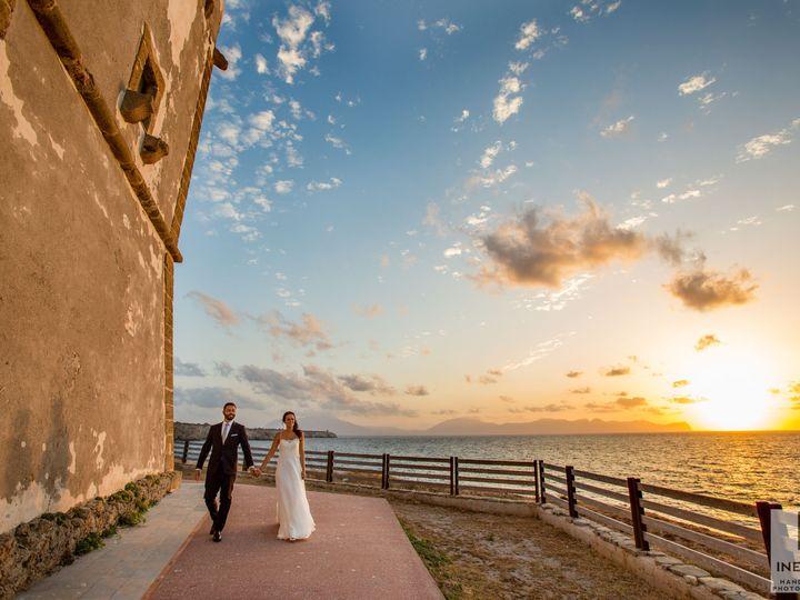 Tmx 20170902 1245 51 1023331 Rome, Italy wedding photography