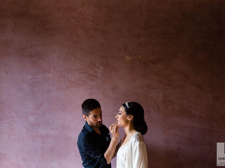 Tmx 20170923 0278 Na 2599 51 1023331 Rome, Italy wedding photography