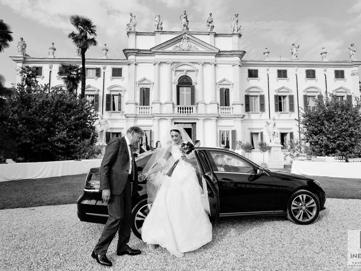 Tmx 20170923 0903 B9a3700 51 1023331 Rome, Italy wedding photography