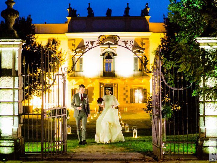 Tmx 20170923 1701 Na 5391 Modifica 51 1023331 Rome, Italy wedding photography