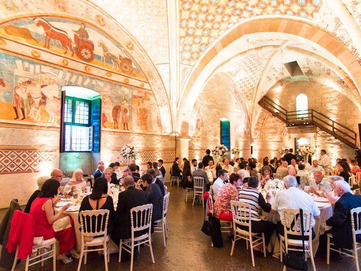 Tmx 20180602 1446 2080602 1446 M3a9523 51 1023331 Rome, Italy wedding photography