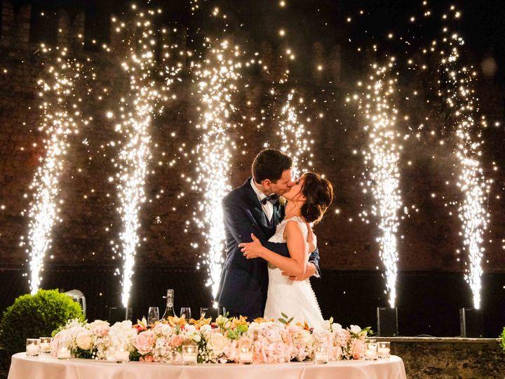Tmx 20180602 1624 2080602 1624 M3a9736 51 1023331 Rome, Italy wedding photography