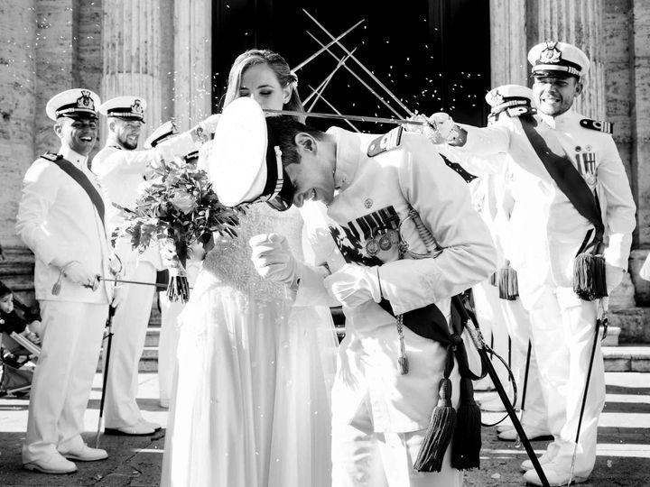 Tmx 20180630 0532 M3a5839 51 1023331 Rome, Italy wedding photography