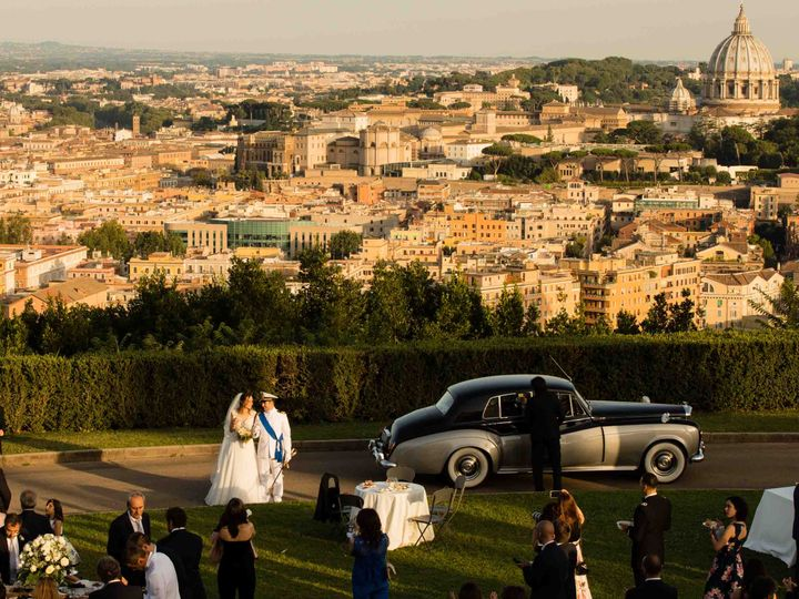 Tmx 20180701 0861 M3a9230 51 1023331 Rome, Italy wedding photography