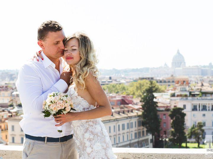 Tmx 20180914 0153 M3a9588 51 1023331 Rome, Italy wedding photography