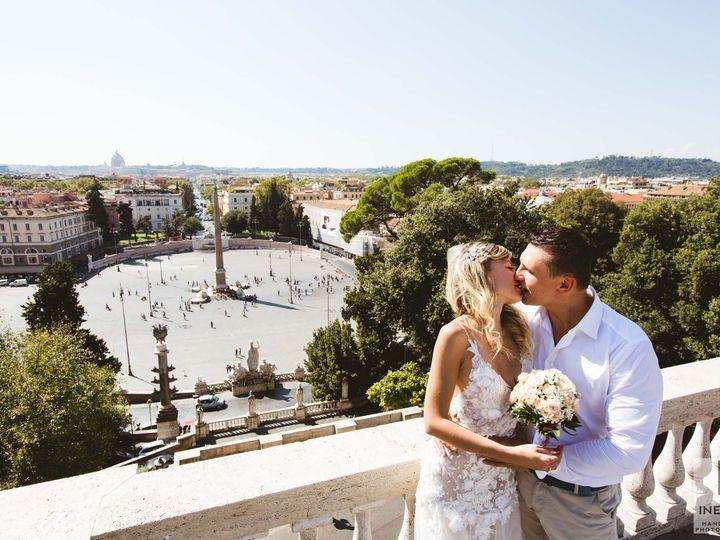 Tmx 20180914 0159 20180914 0084 E4a9367 51 1023331 Rome, Italy wedding photography