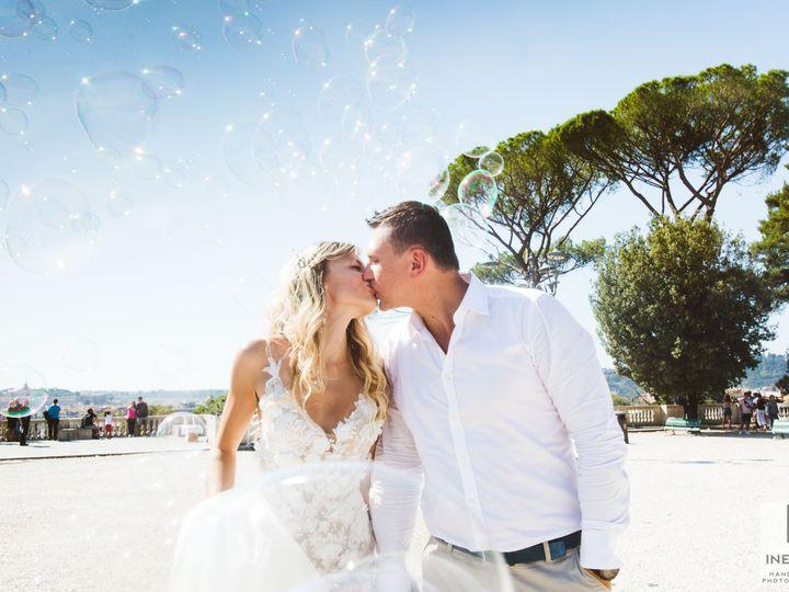 Tmx 20180914 0188 20180914 0098 E4a9396 51 1023331 Rome, Italy wedding photography