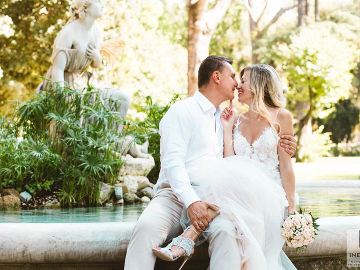 Tmx 20180914 0228 M3a9725 51 1023331 Rome, Italy wedding photography