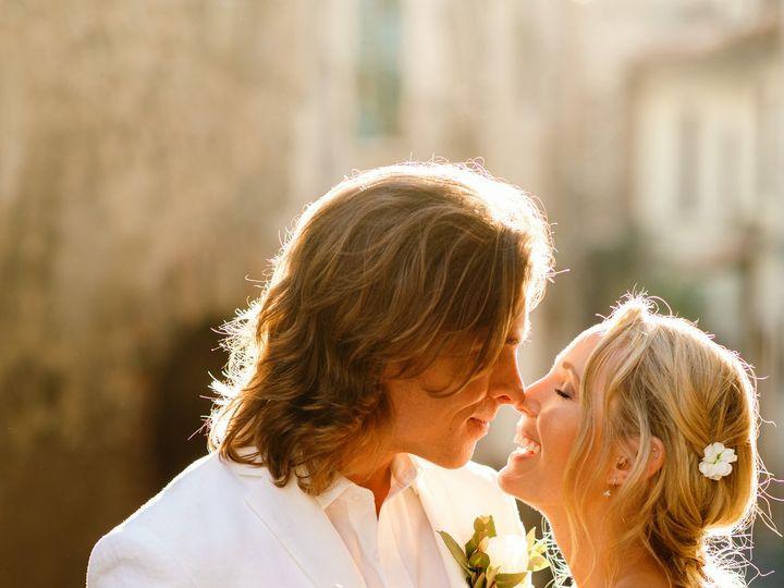 Tmx 20190426 682 E4a5630 51 1023331 161642769364820 Rome, Italy wedding photography