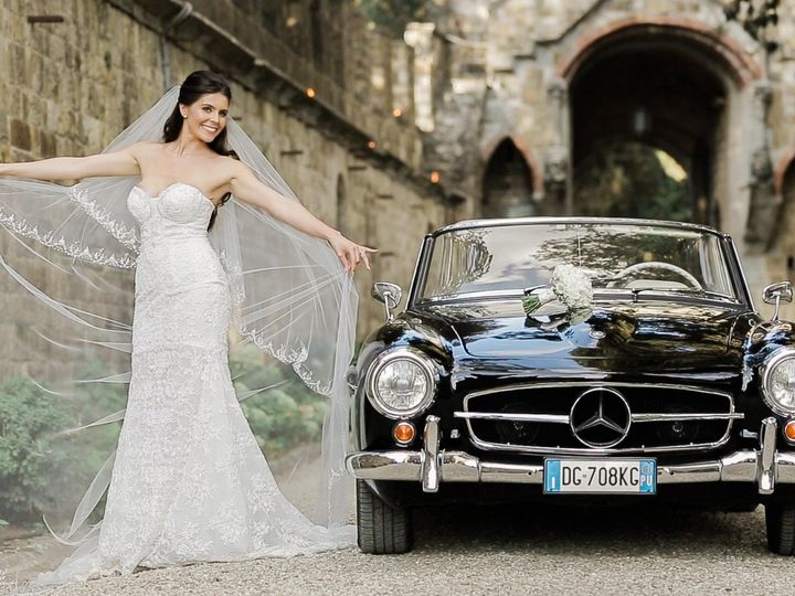 Tmx Bn8a3861 2 51 1023331 Rome, Italy wedding photography