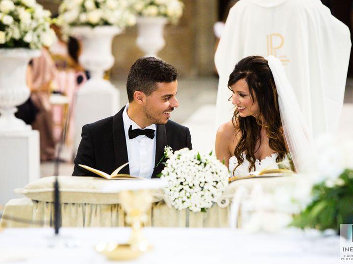 Tmx Fotografo Matrimonio Aventino E Relais Appia Antica 20180623b 0591 Mi6a5075 51 1023331 Rome, Italy wedding photography