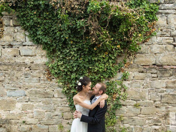 Tmx Fotografo Matrimonio Castello Di Rosciano Inesse 20160704a 0885 51 1023331 Rome, Italy wedding photography