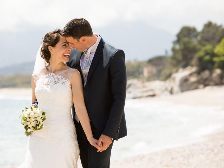 Tmx Fotografo Matrimonio Reportage Sardegna 20180505 0684 1e4a0929 51 1023331 Rome, Italy wedding photography