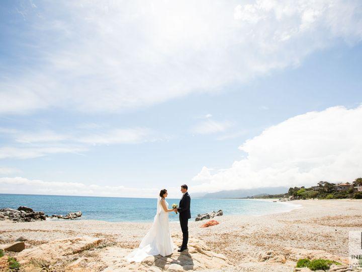 Tmx Fotografo Matrimonio Reportage Sardegna 20180505 0712 Mi6a9373 51 1023331 Rome, Italy wedding photography