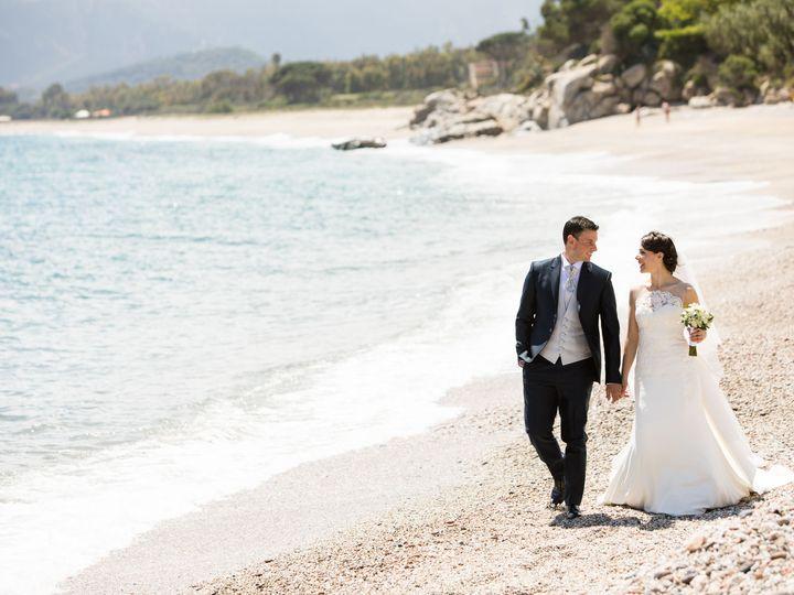 Tmx Fotografo Matrimonio Reportage Sardegna 20180505 0739 1e4a1039 51 1023331 Rome, Italy wedding photography