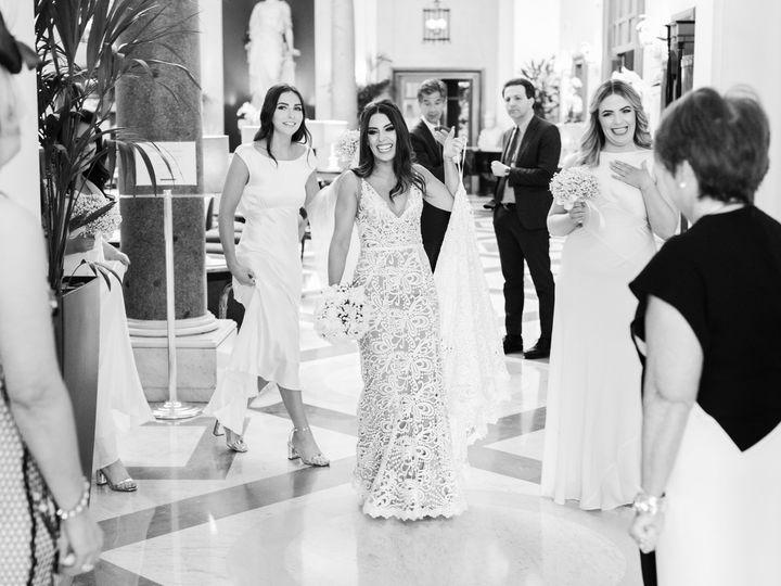 Tmx Inesse Handmade Photography 20190423 0008 E4a1065 51 1023331 158342551065323 Rome, Italy wedding photography