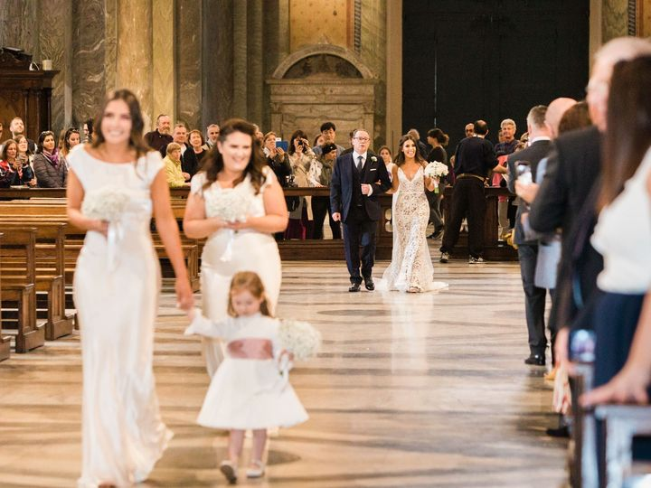 Tmx Inesse Handmade Photography 20190423 0014 R5a0263 51 1023331 158342551018367 Rome, Italy wedding photography