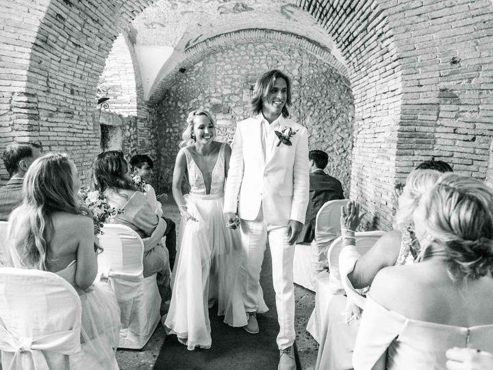 Tmx Inesse Handmade Photography 20190426 003320190426 465 M3a4901 51 1023331 158342554571638 Rome, Italy wedding photography