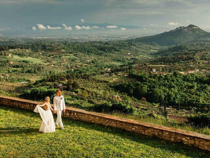 Tmx Inesse Handmade Photography 20190426 004520190426 640 E4a5569 51 1023331 158342554512838 Rome, Italy wedding photography