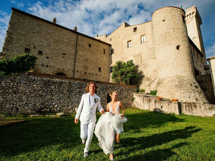 Tmx Inesse Handmade Photography 20190426 005020190426 658 M3a5317 51 1023331 158342554559875 Rome, Italy wedding photography
