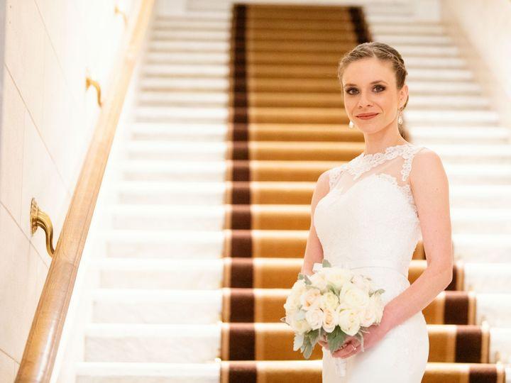Tmx Inesse Handmade Photography 20190428 0013 E4a7034 51 1023331 158342572020567 Rome, Italy wedding photography
