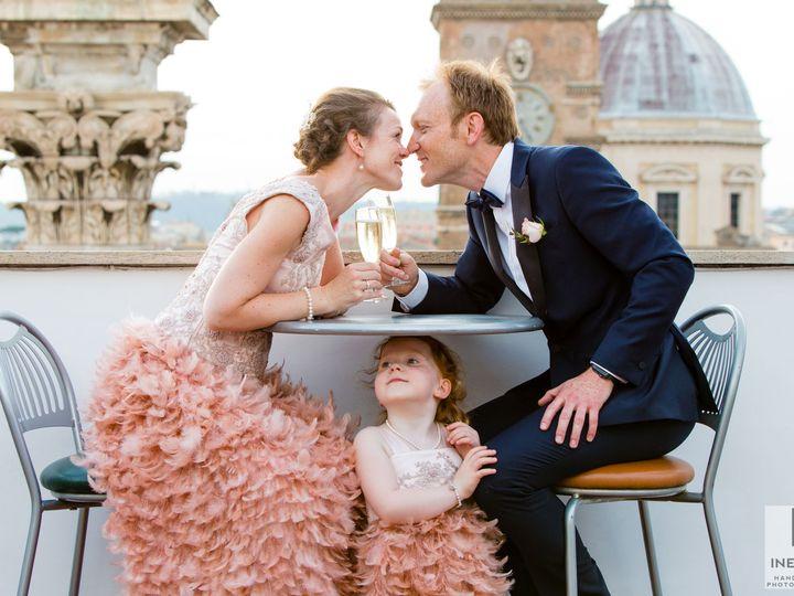 Tmx Mi6a0425 51 1023331 Rome, Italy wedding photography