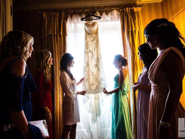 Tmx Mi6a4604 51 1023331 Rome, Italy wedding photography