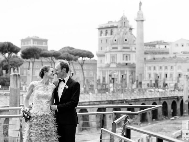 Tmx Mi6a9975 51 1023331 Rome, Italy wedding photography