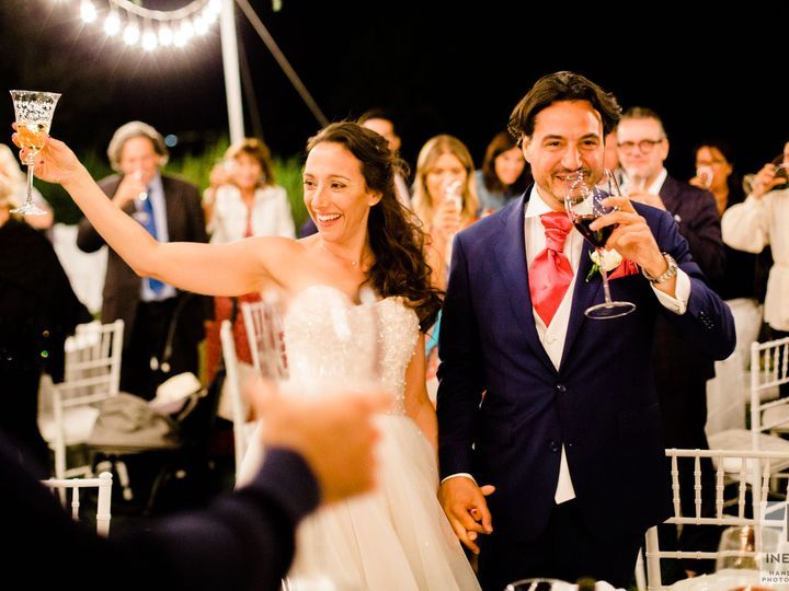 Tmx Wedding Photo Service Collemassari Montecucco Tuscany Inesse 20170701 1194 51 1023331 Rome, Italy wedding photography