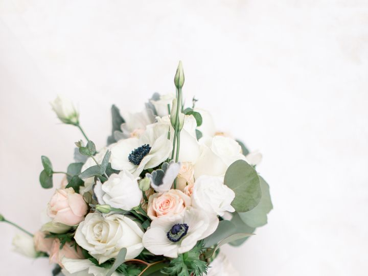 Tmx Molly And Larry 1 51 933331 160433640672906 West Hartford, Connecticut wedding florist