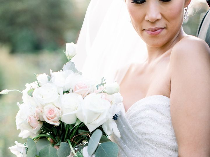 Tmx Molly And Larry 25 51 933331 160433643432672 West Hartford, Connecticut wedding florist