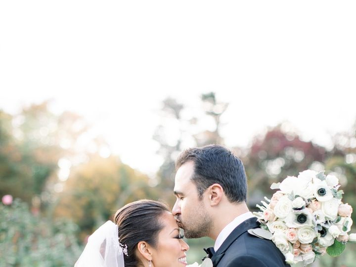 Tmx Molly And Larry 28 51 933331 160433644345074 West Hartford, Connecticut wedding florist