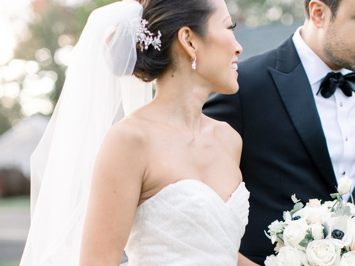 Tmx Molly And Larry 29 51 933331 160433644744133 West Hartford, Connecticut wedding florist