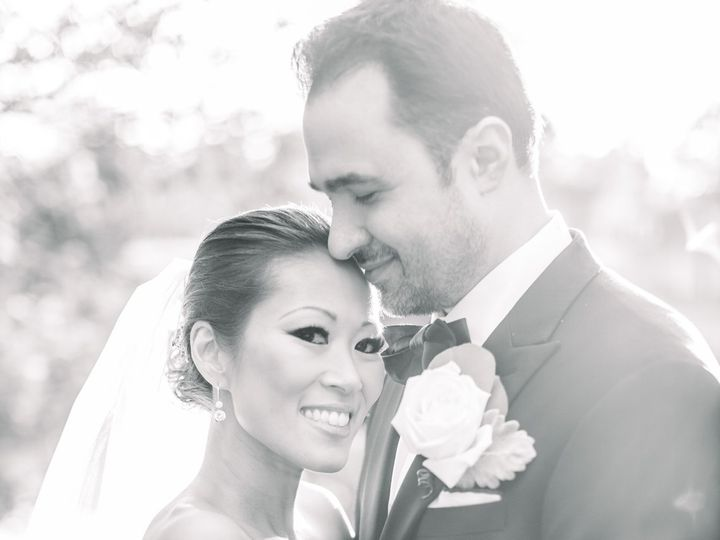 Tmx Molly And Larry 30 51 933331 160433644032438 West Hartford, Connecticut wedding florist