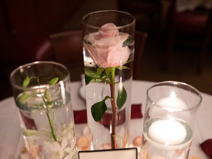 Tmx Molly And Larry 32 51 933331 160433644683260 West Hartford, Connecticut wedding florist