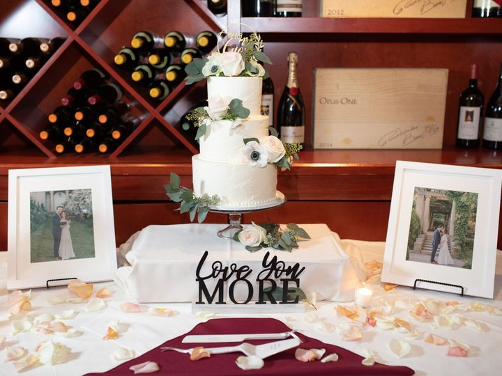 Tmx Molly And Larry 34 51 933331 160433645475207 West Hartford, Connecticut wedding florist