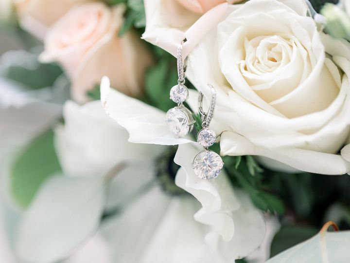 Tmx Molly And Larry 3 51 933331 160433640518711 West Hartford, Connecticut wedding florist