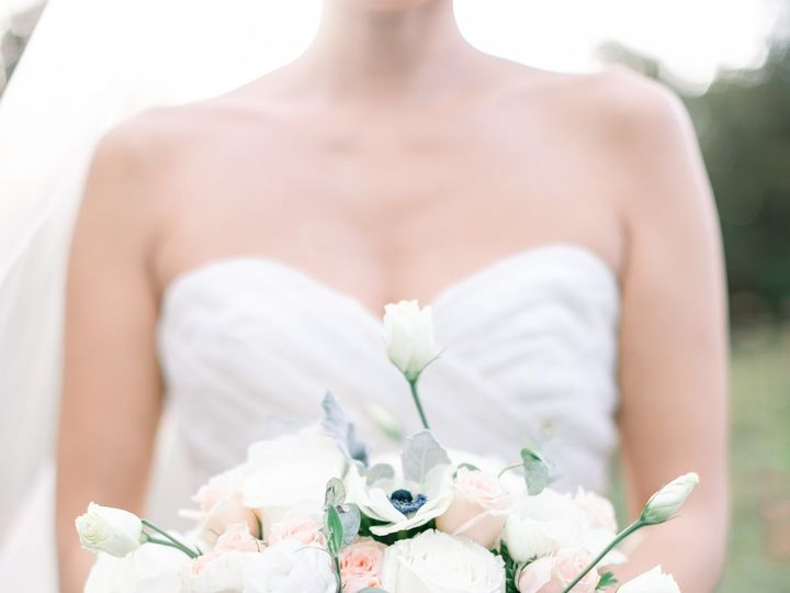 Tmx Molly And Larry 46 51 933331 160433645751300 West Hartford, Connecticut wedding florist