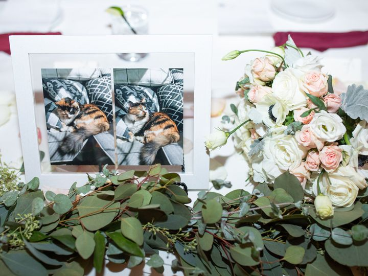 Tmx Molly And Larry 51 51 933331 160433646536411 West Hartford, Connecticut wedding florist