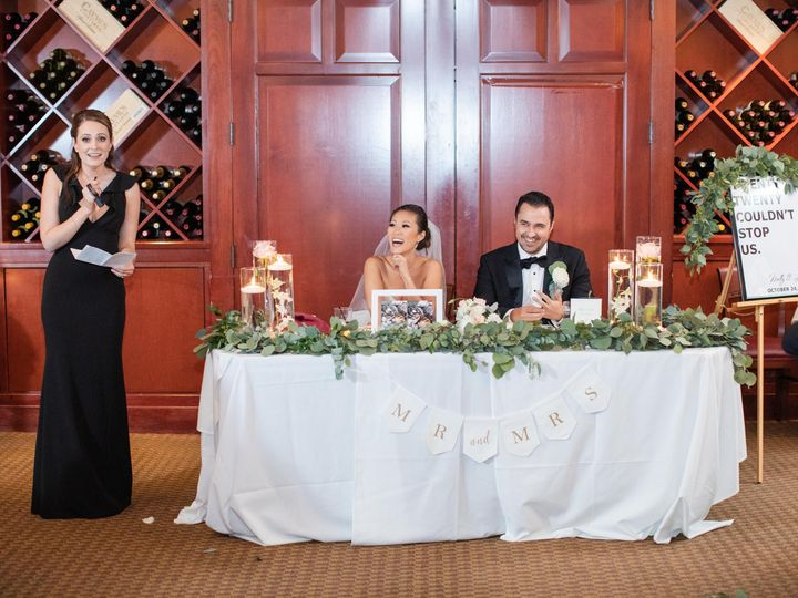 Tmx Molly And Larry 52 51 933331 160433647151616 West Hartford, Connecticut wedding florist